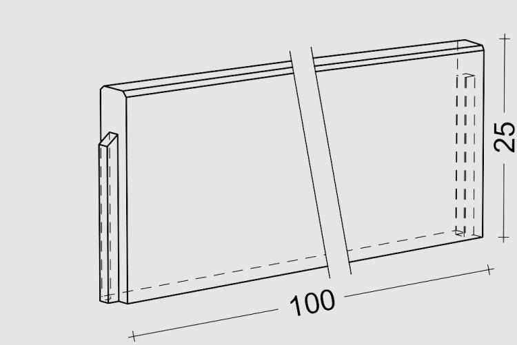 rasenborde granit mischungsverh ltnis zement. Black Bedroom Furniture Sets. Home Design Ideas